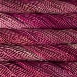 Malabrigo Washted, WD057, English Rose