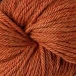 Berroco Vintage Chunky, 6176, Pumpkin