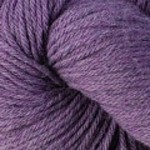 Berroco Vintage Wool, 5183, Lilacs