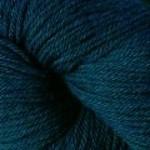 Berroco Vintage Wool, 5185, Tide Pool