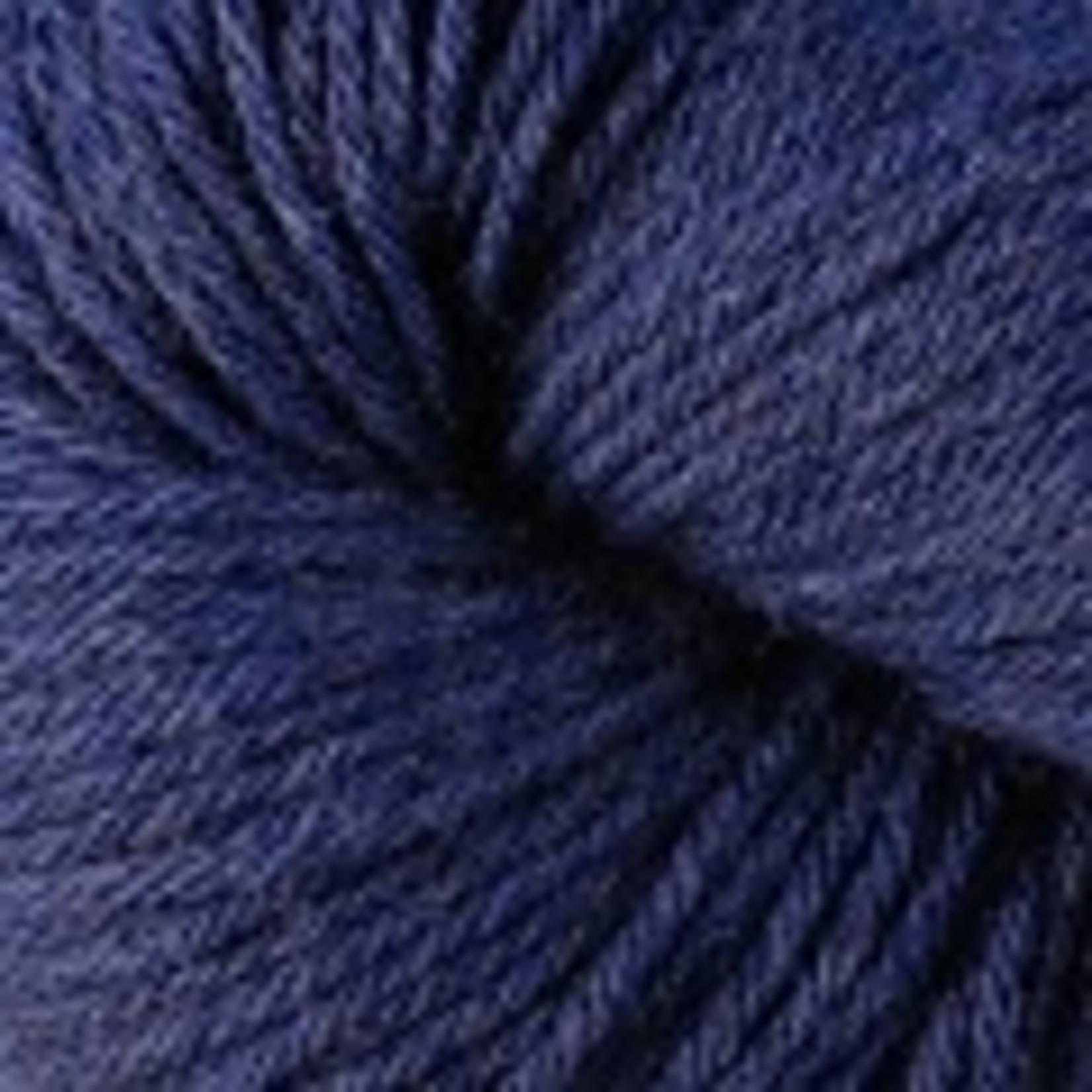 Berroco Vintage Wool, 5187, Dungaree
