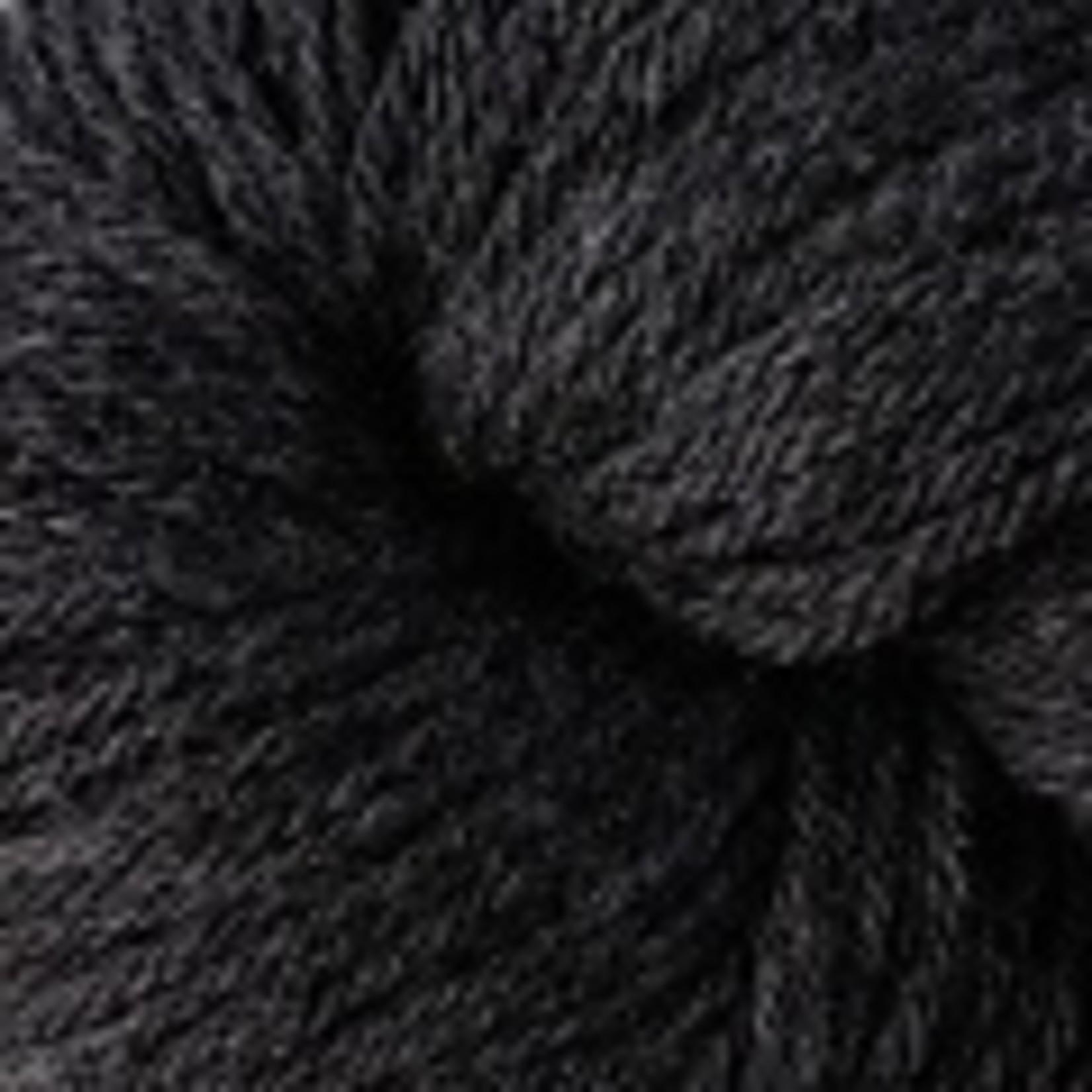 Berroco Vintage Wool, 5189, Charcoal
