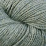 Berroco Vintage Wool, 5199, Sage