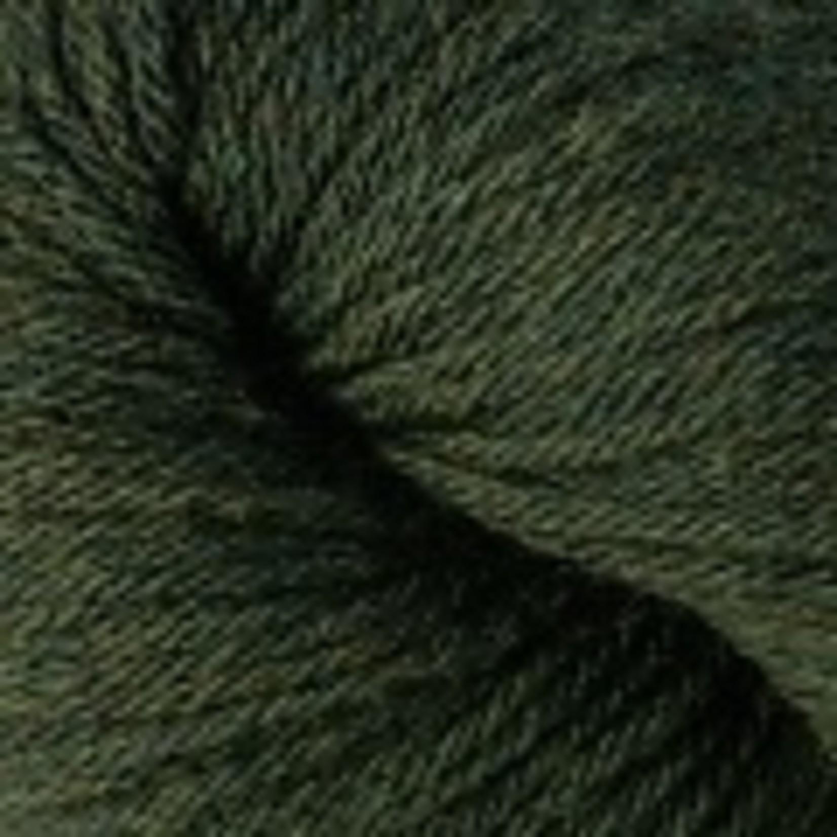 Berroco Vintage Wool, 5177, Douglas Fir