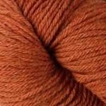 Berroco Vintage Wool, 5176, Pumpkin