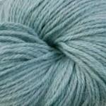 Berroco Vintage Wool, 5172, Calico