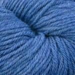 Berroco Vintage Wool, 5170, Sapphire
