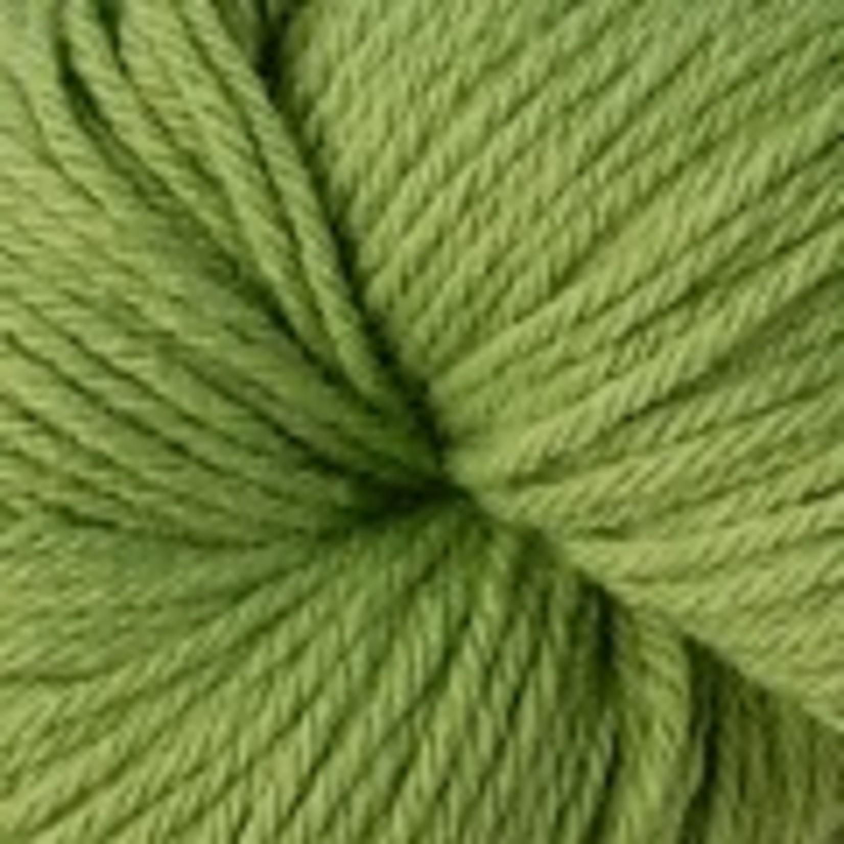 Berroco Vintage Wool, 5162, Envy