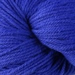 Berroco Vintage Wool, 5160, Wild Blueberry