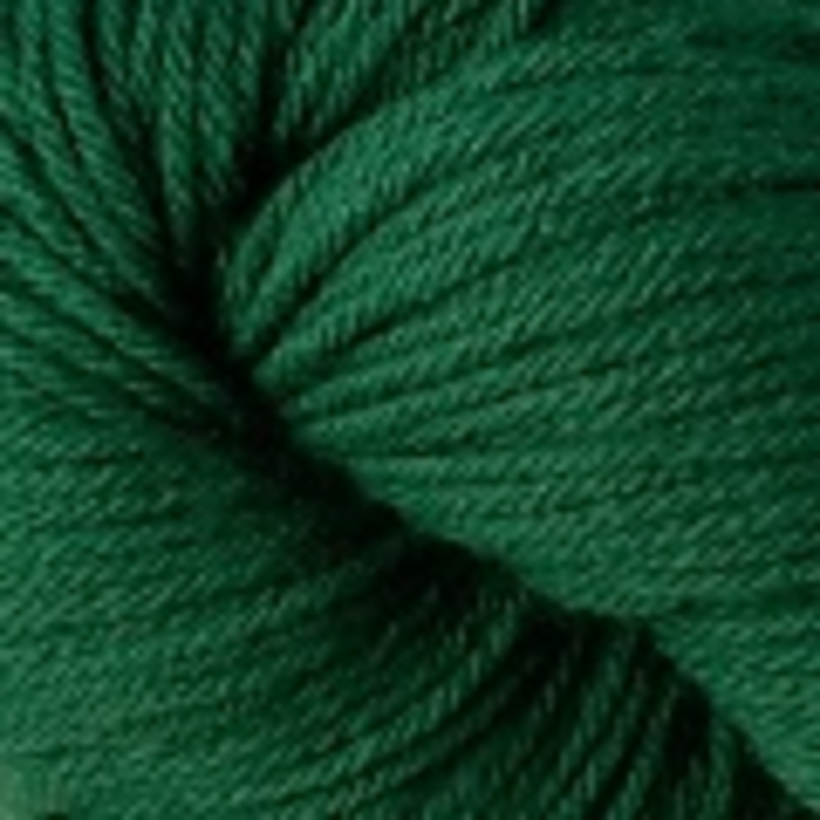 Berroco Vintage Wool, 5152, Mistletoe