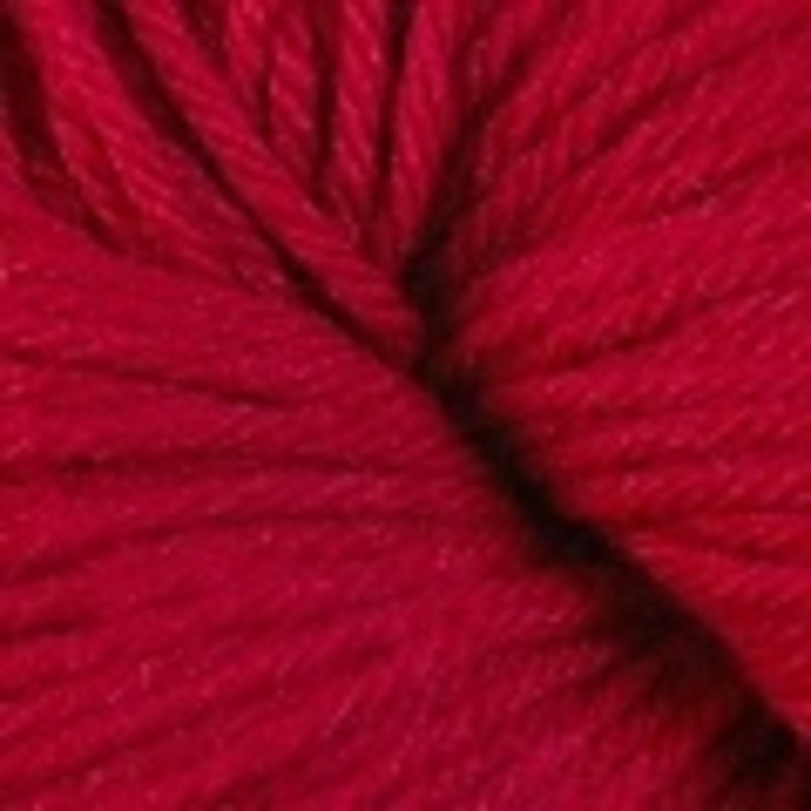 Berroco Vintage Wool, 5151, Cardinal