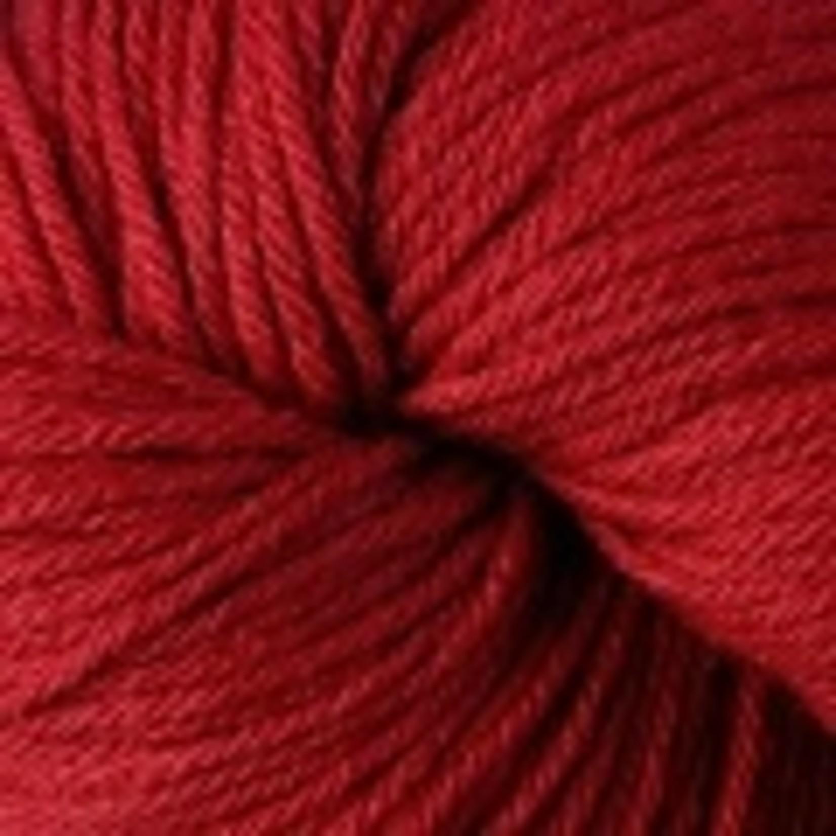 Berroco Vintage Wool, 5150, Berries