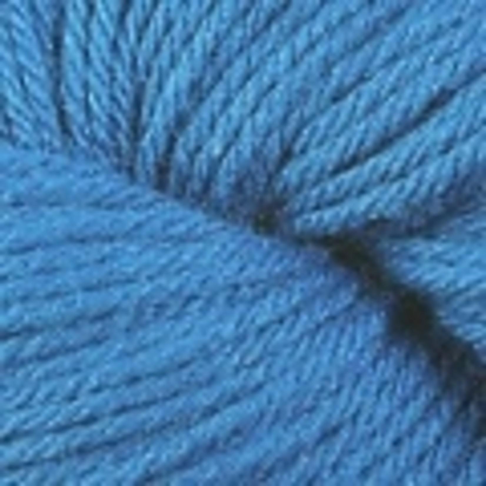 Berroco Vintage Wool, 5149, Forget Me Not