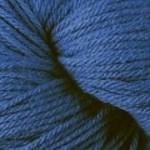 Berroco Vintage Wool, 5146, Azure