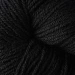 Berroco Vintage Wool, 5145, Cast Iron