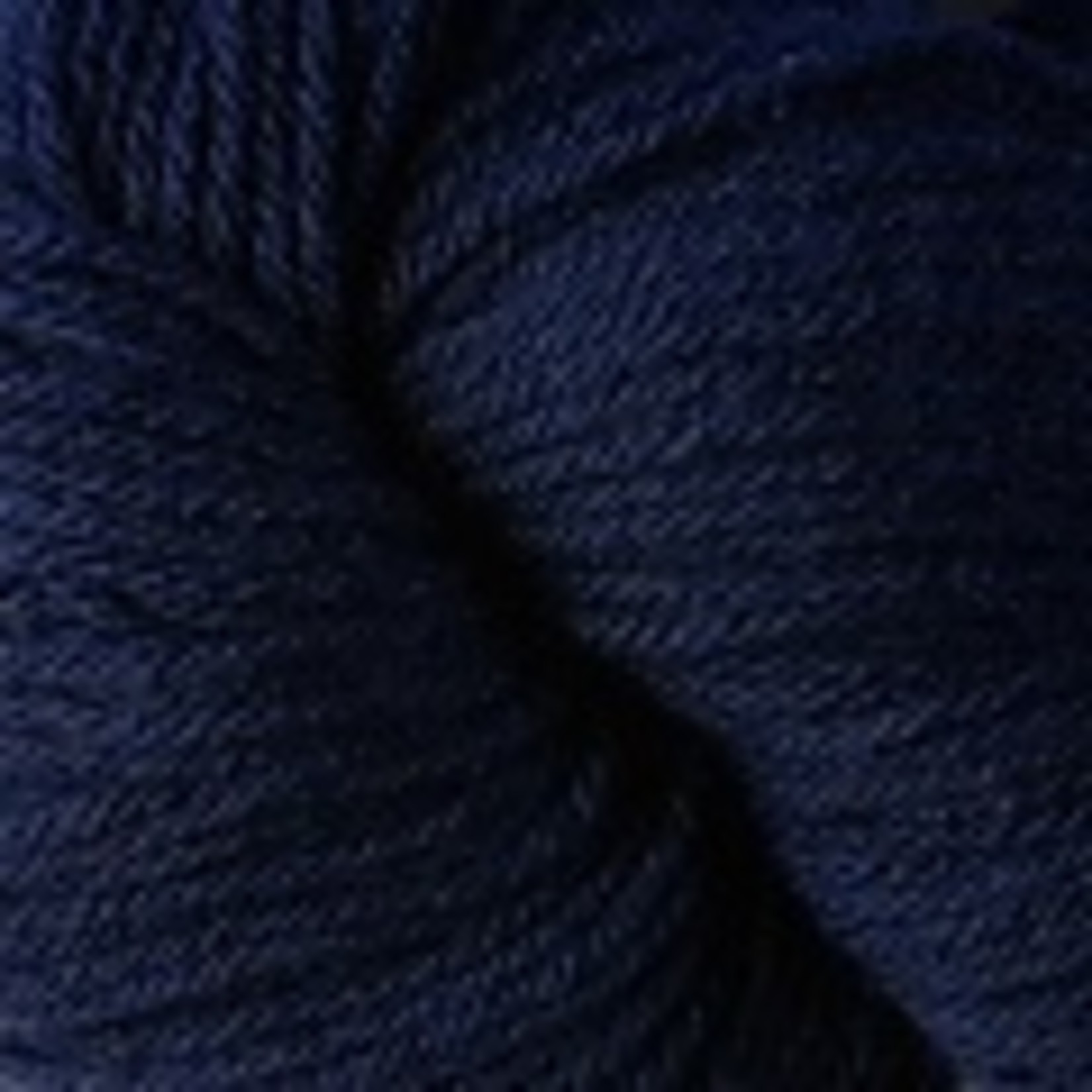 Berroco Vintage Wool, 5143, Dark Denim