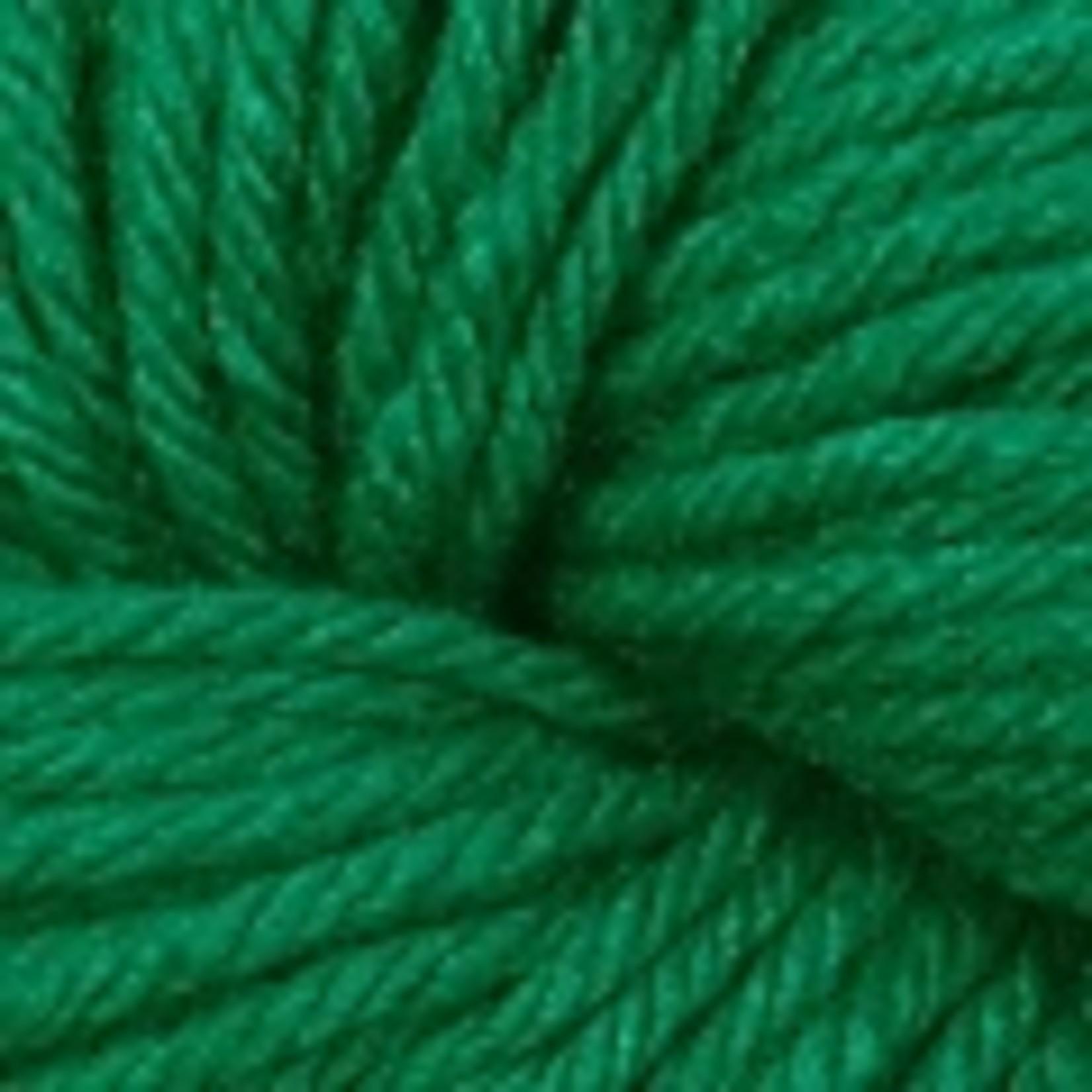 Berroco Vintage Wool, 5135, Holly