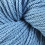 Berroco Vintage Wool, 5132, Sky Blue