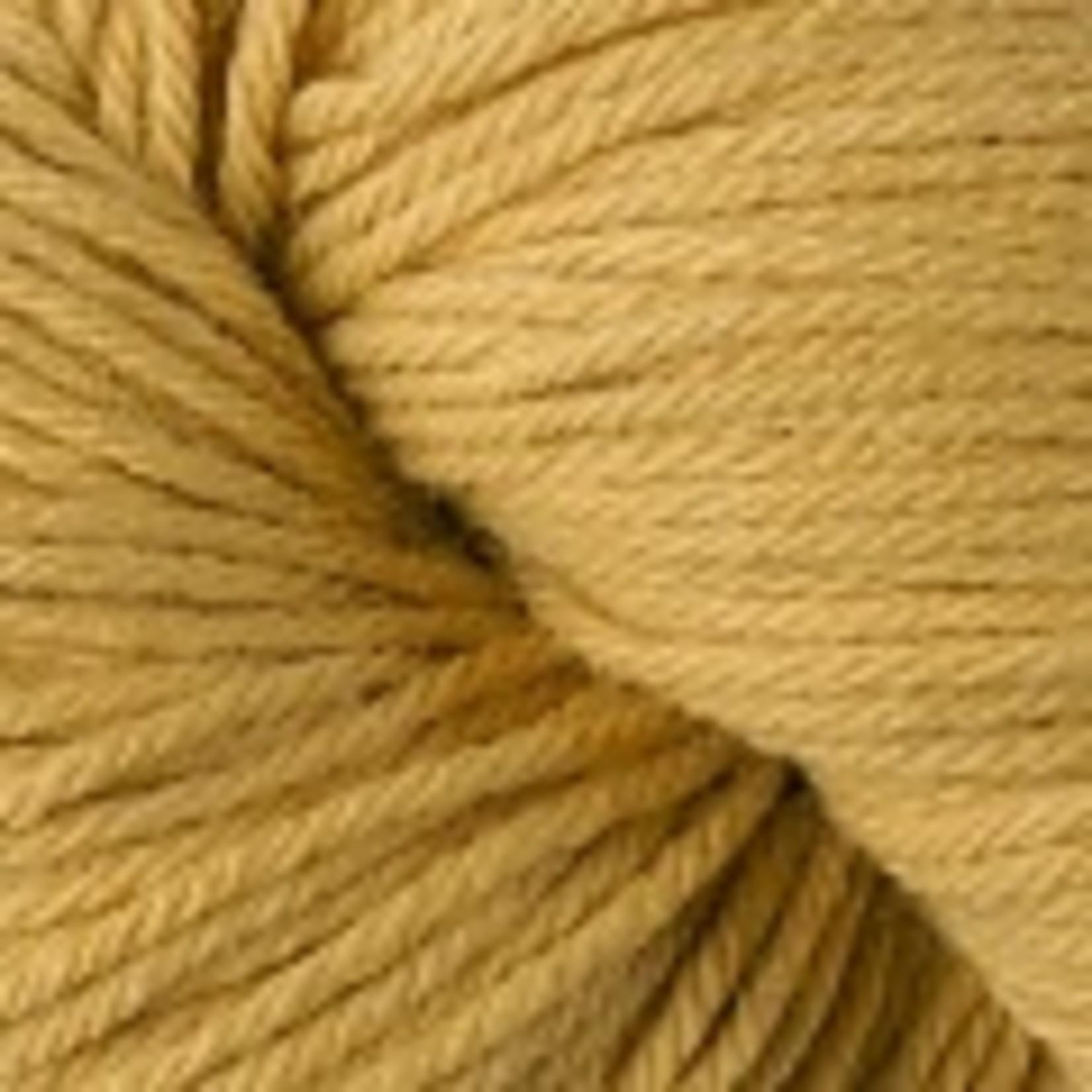 Berroco Vintage Wool, 5127, Butternut
