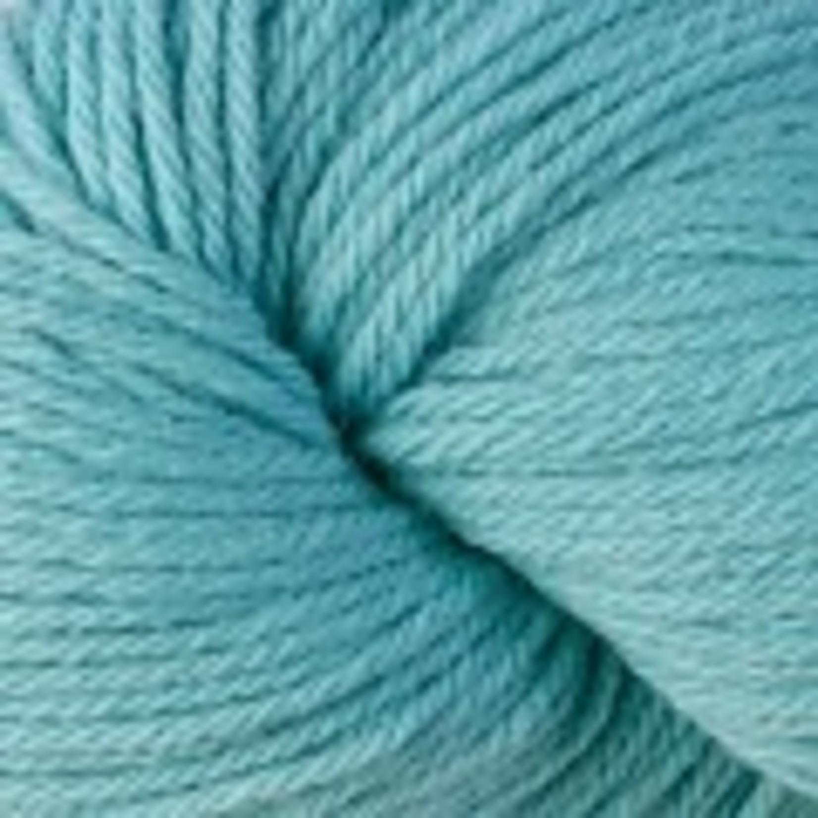 Berroco Vintage Wool, 5125, Aquae
