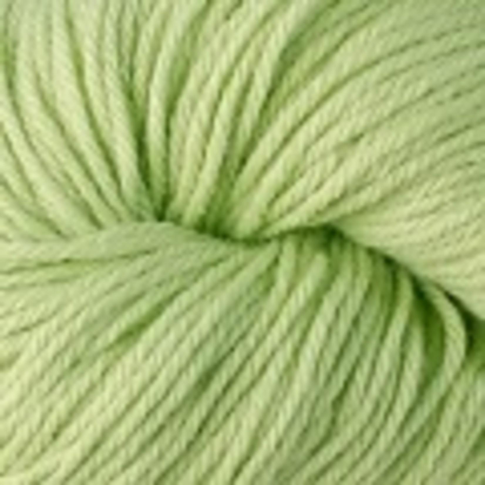 Berroco Vintage Wool, 5124, Kiwi