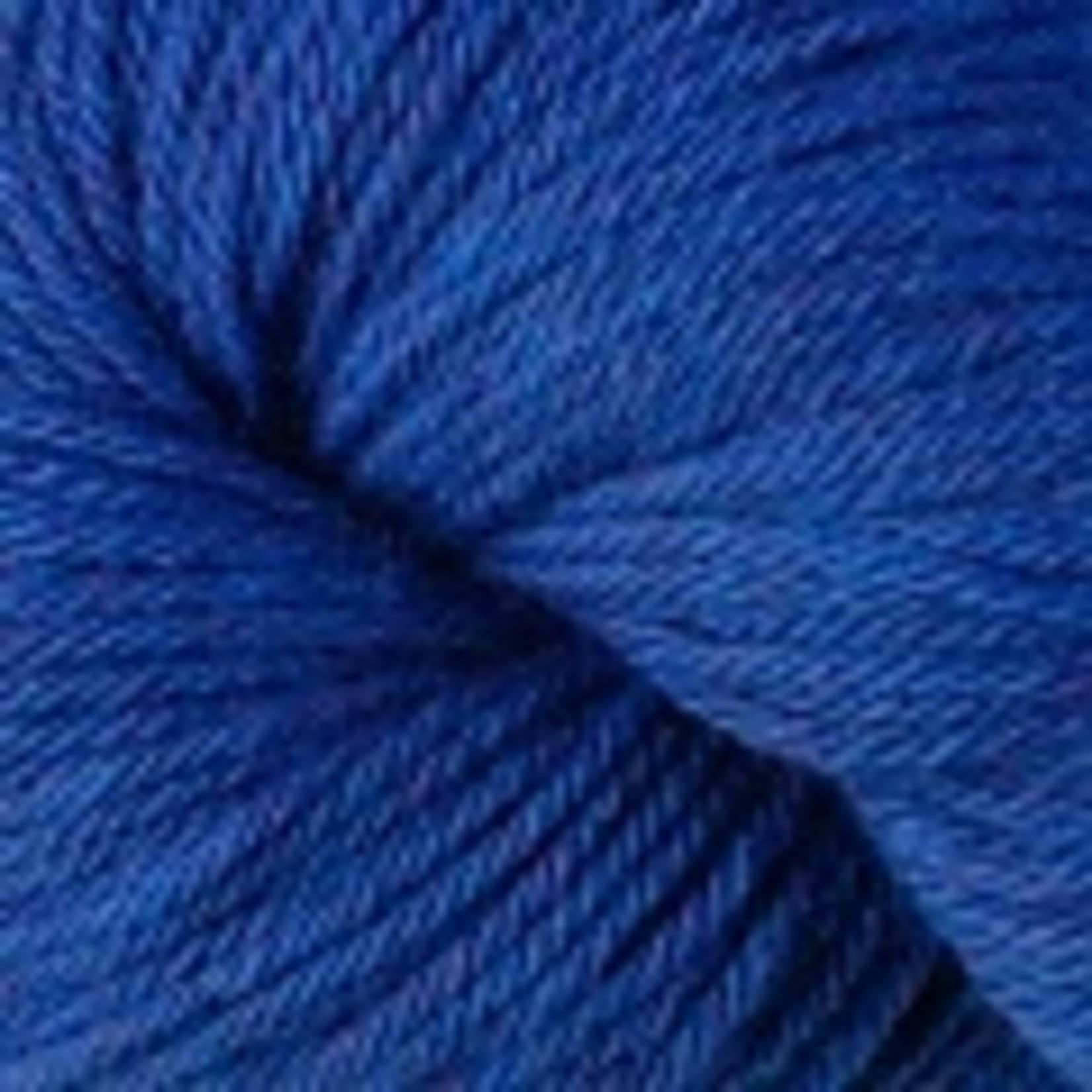Berroco Vintage Wool, 51191, Blue Moon