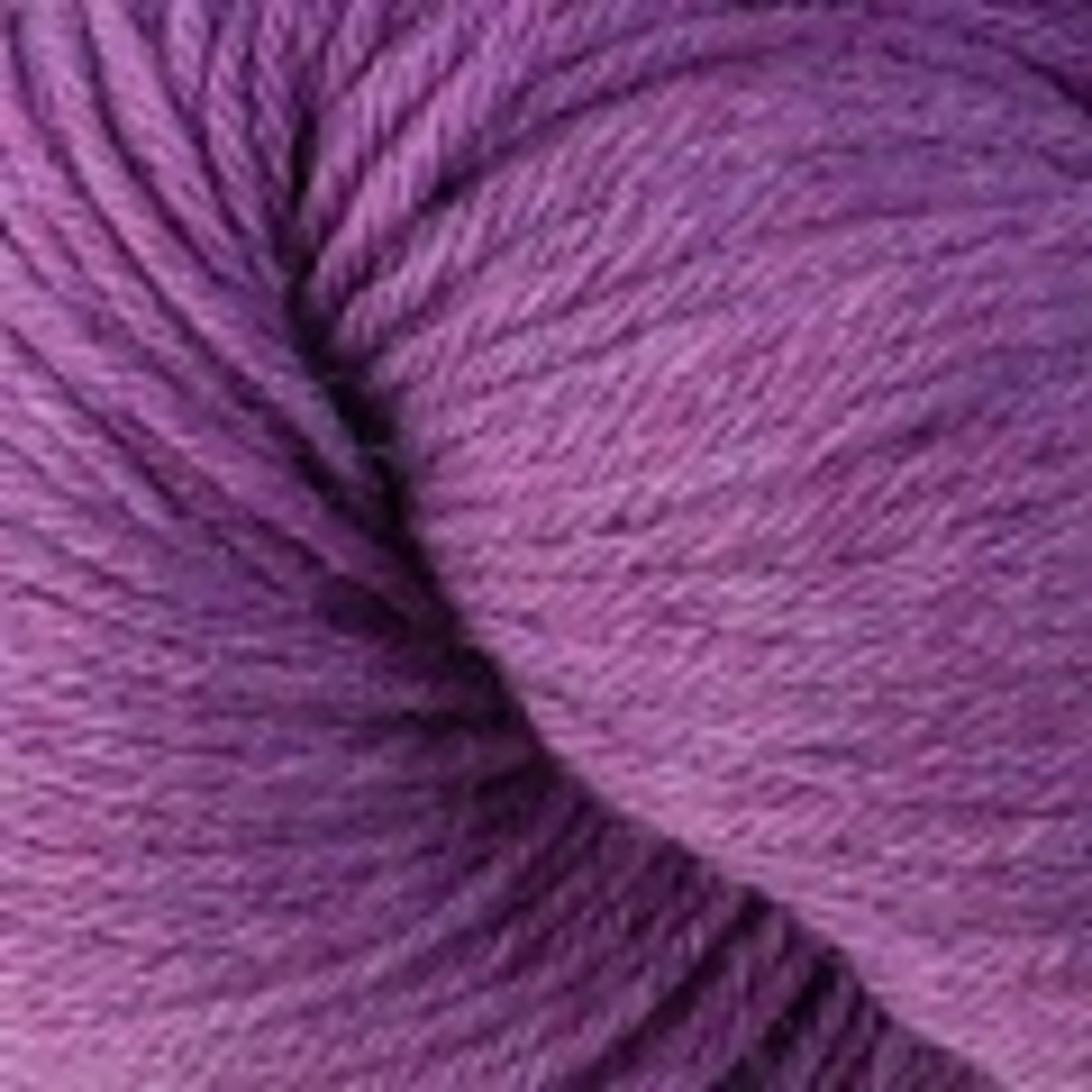 Berroco Vintage Wool, 51176, Fuchsia