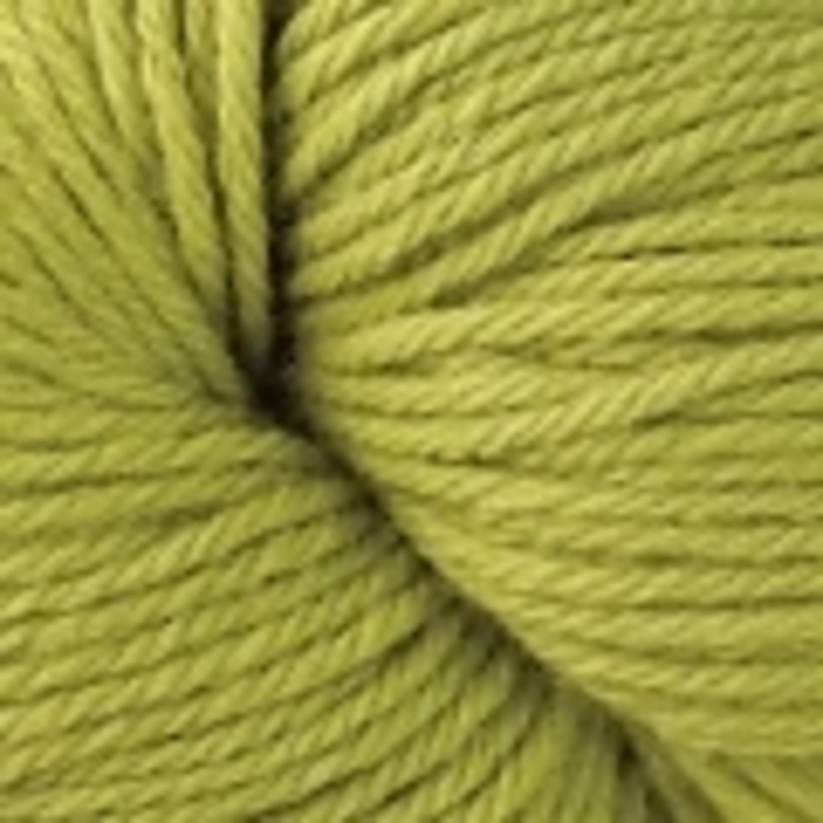 Berroco Vintage Wool, 51132, Grapes