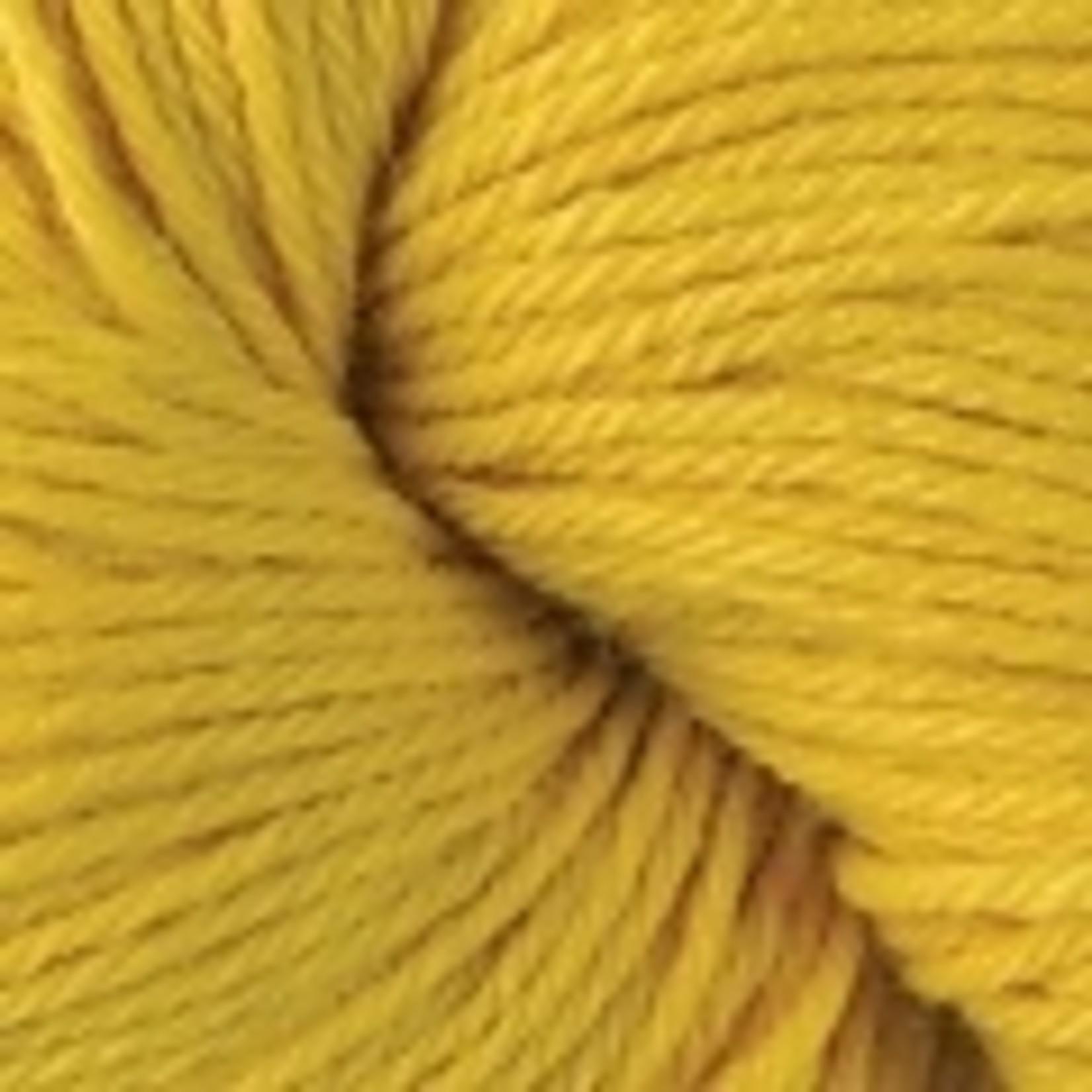 Berroco Vintage Wool, 51131, Citrus