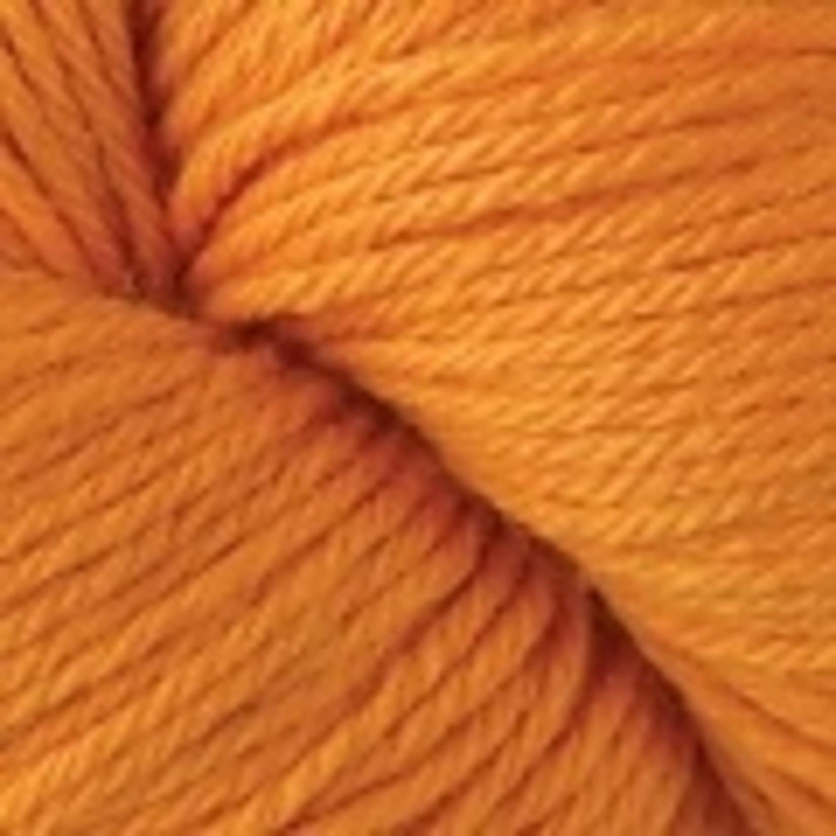 Berroco Vintage Wool, 51130, Tangerine