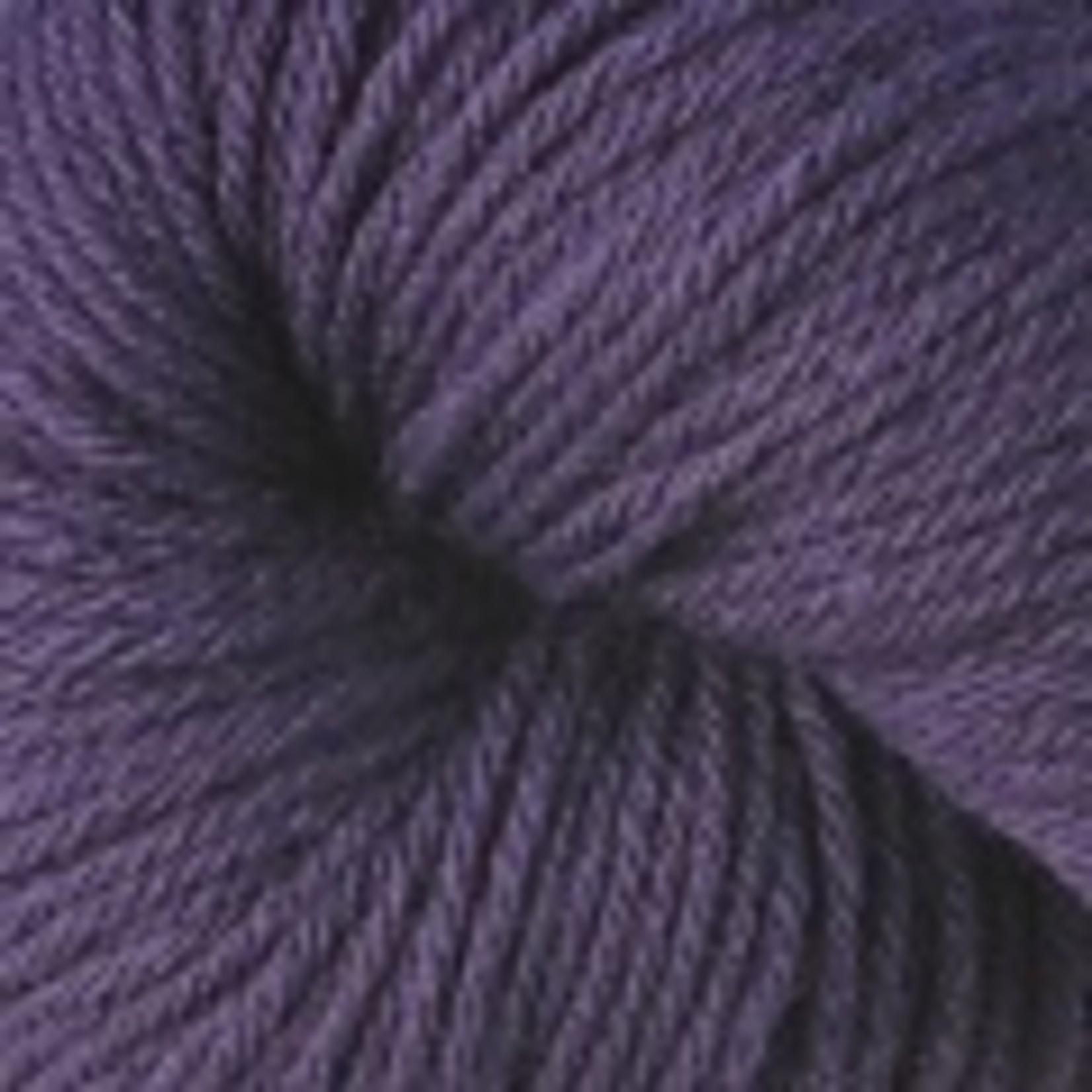 Berroco Vintage Wool, 51105, Petunia