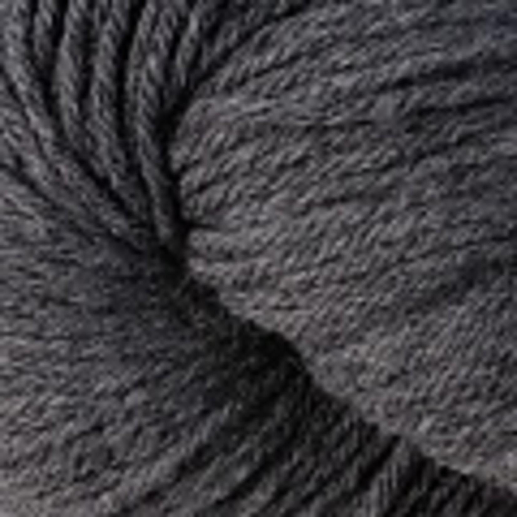 Berroco Vintage Wool, 5107, Cracked Pepper
