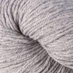 Berroco Vintage Wool, 5106, Smoke