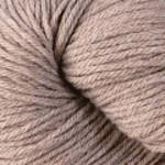 Berroco Vintage Wool, 5105, Oats