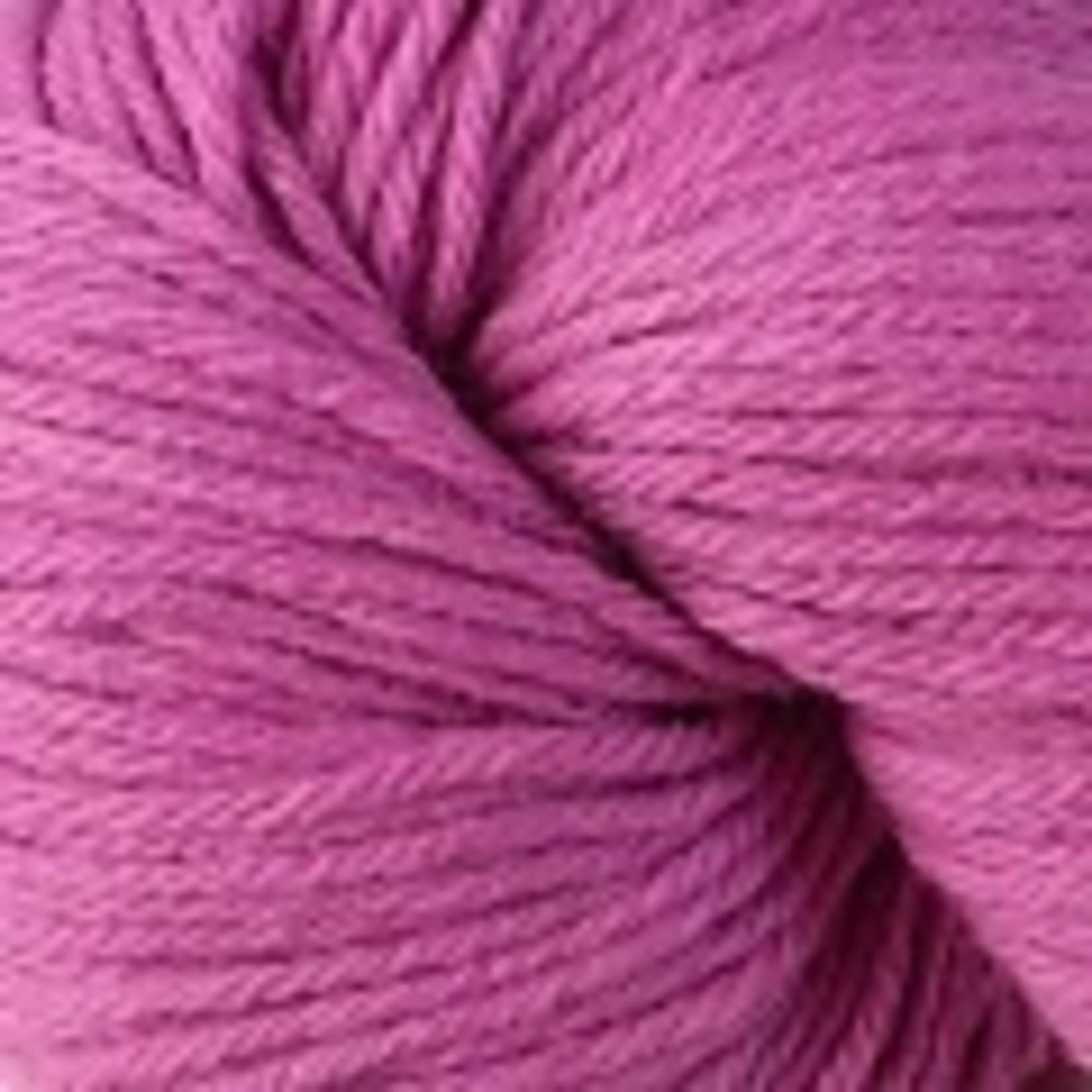 Berroco Vintage Wool, 5123, Blush