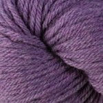 Berroco Vintage Chunky, 6183, Lilacs
