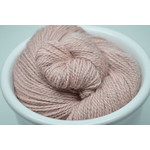 Tutto Isager Isager Alpaca 2, A2 61, Pink