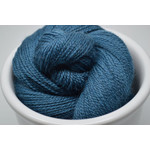 Tutto Isager Isager Alpaca 2, A2 54, Blue