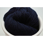 Tutto Isager Isager Alpaca 2, A2 100, Navy