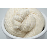 Tutto Isager Isager Alpaca 2, E0, Natural White