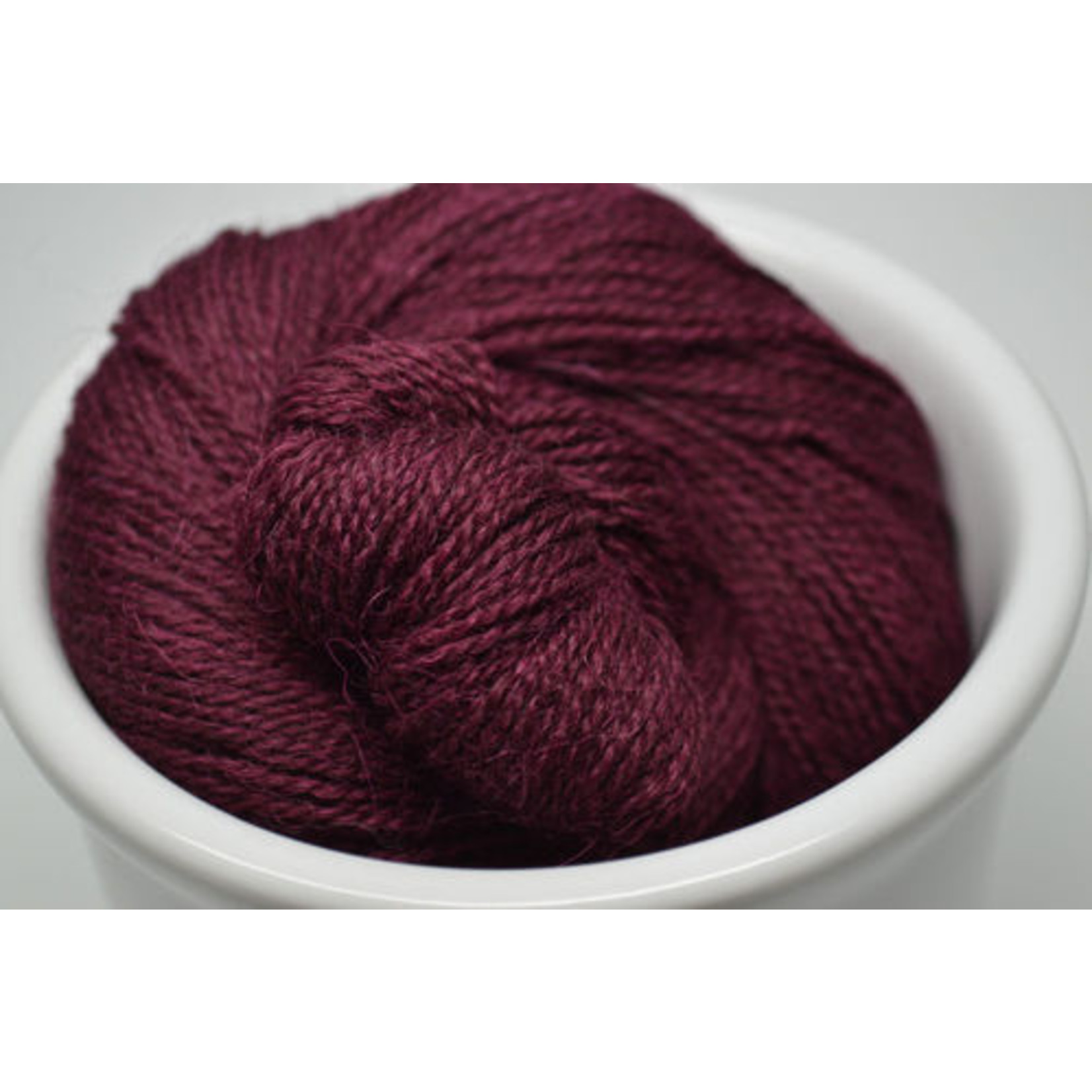 Tutto Isager Isager Alpaca 2, A2 36, Wine
