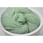 Tutto Isager Isager Alpaca 2, A2 46, Lt. Green