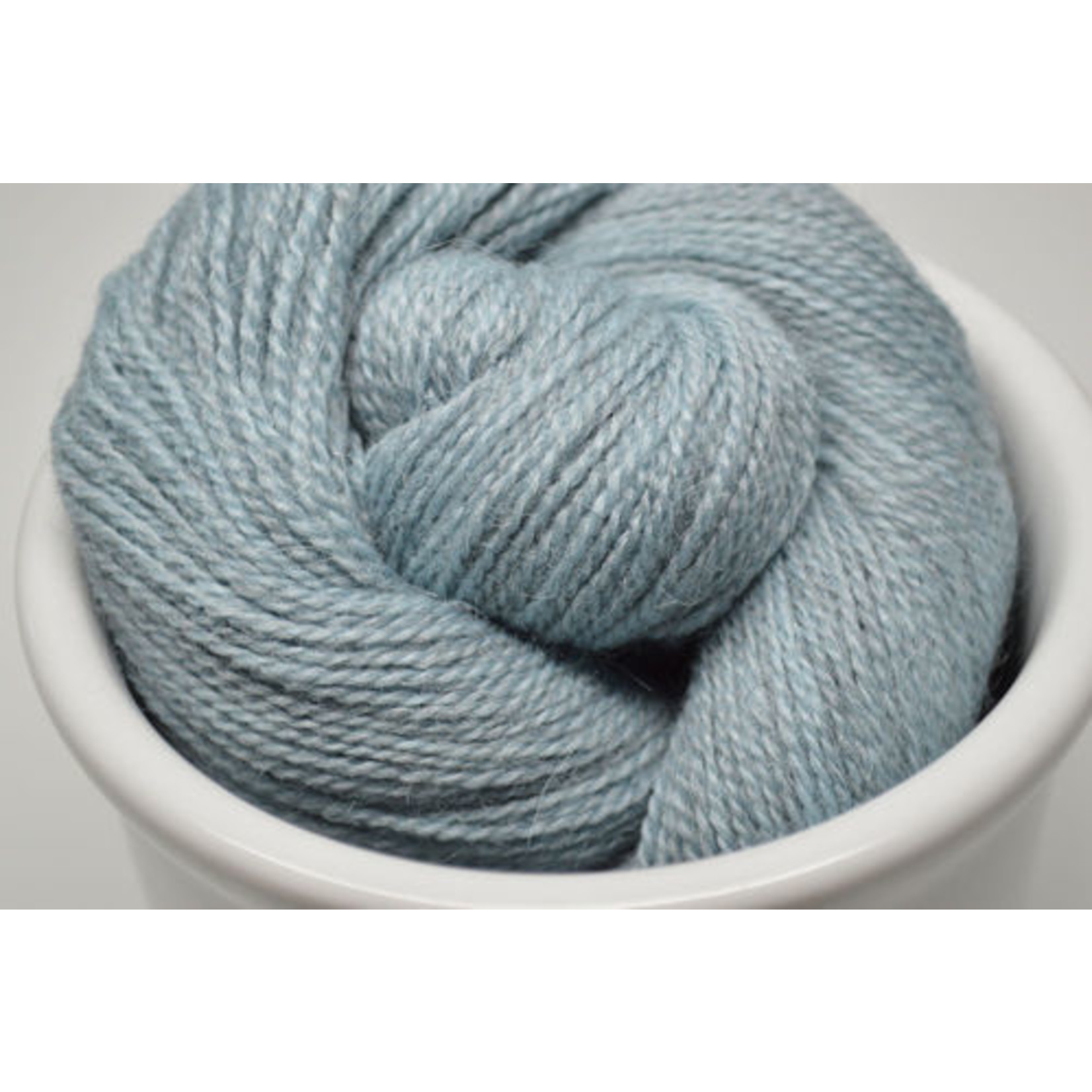 Tutto Isager Isager Alpaca 2, A2 11, Lt. Blue