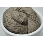 Tutto Isager Isager Alpaca 2, A2 23, Green Gray