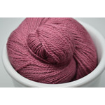 Tutto Isager Isager Alpaca 2, A2 19, Fuschia