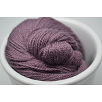 Tutto Isager Isager Alpaca 2, A2 52, Dusty Plum
