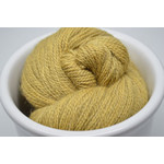 Tutto Isager Isager Alpaca 2, A2 40, Chartreuse