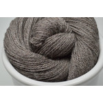 Tutto Isager Isager Alpaca 2, A2 4S, Charcoal Gray