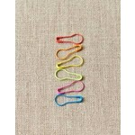 CoCo Knits CoCo Knits Colored Opening Markers