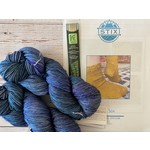 Stix Socks Kit, Rios, Azules